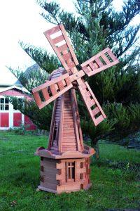 STONE Windmühle_8417-k